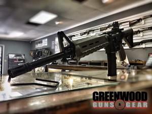 Long Gun (1)